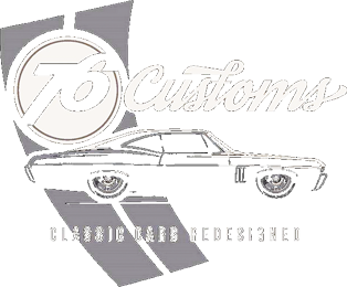 76 Customs